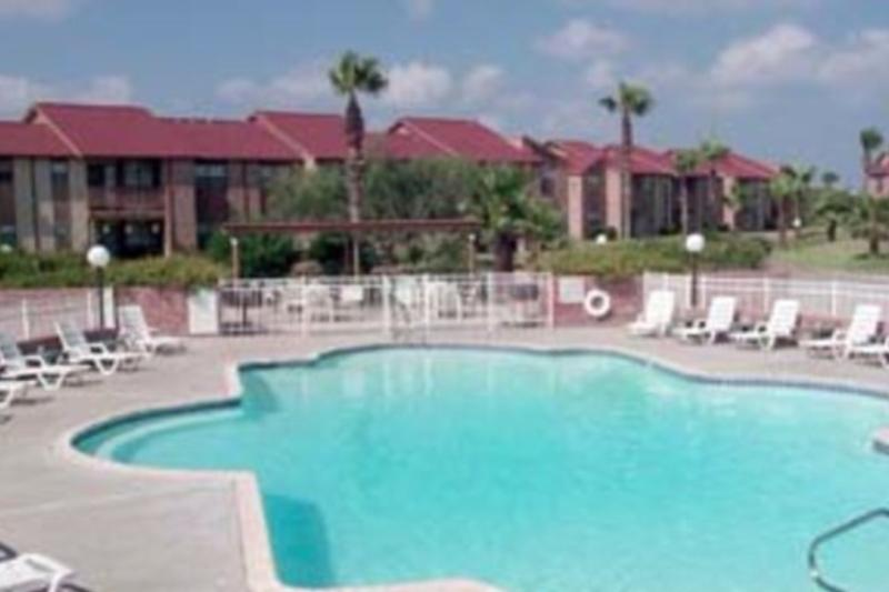Nice Swimming Pool - GREAT PROPERTY IN PORT ARANSAS - Port Aransas - rentals