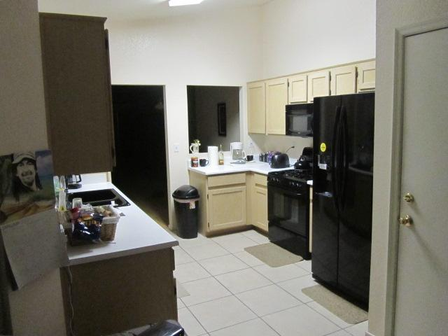 Paradise near airport and everything you need - Image 1 - Las Vegas - rentals