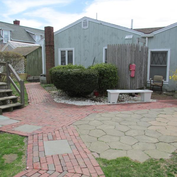 Vernon - Image 1 - Falmouth Heights - rentals