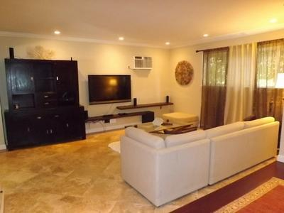 Heart of Mission Valley Condo   MRV-101 - Image 1 - San Diego - rentals