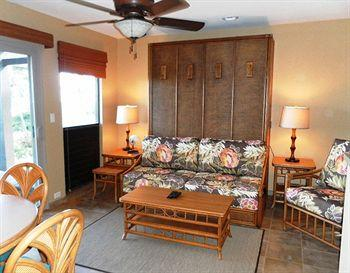 Hawaii Big Island Sea Mtn Resort Only $50 /night! - Image 1 - Kailua-Kona - rentals