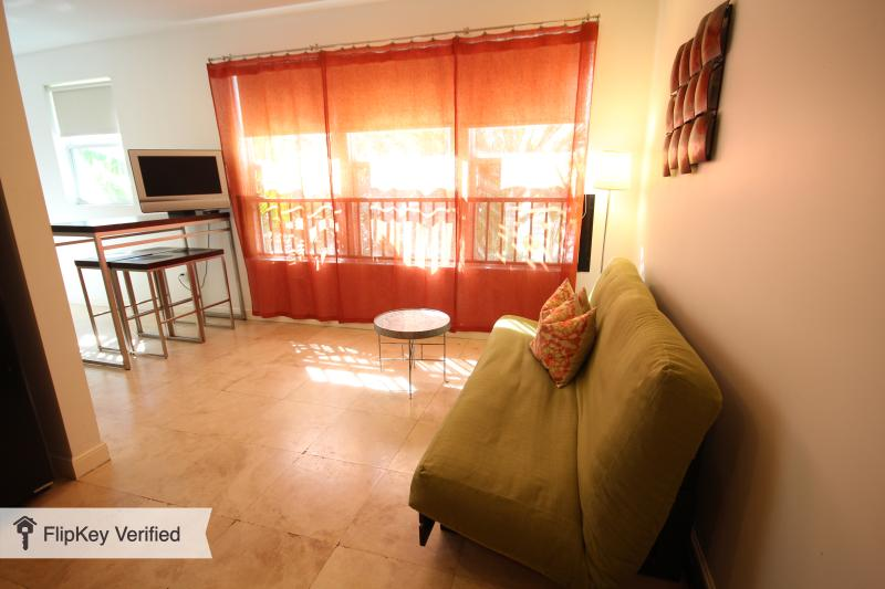Sobe - Rent the Best Choice - Steps from the Beach, Pool & Wifi - Image 1 - Miami Beach - rentals