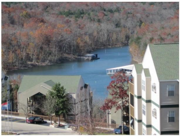 eagles nest resort - Branson MO =country music and much more - Branson - rentals
