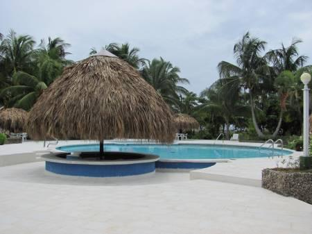 Great an cheeper apartment in San Andres Island - Image 1 - San Andres - rentals