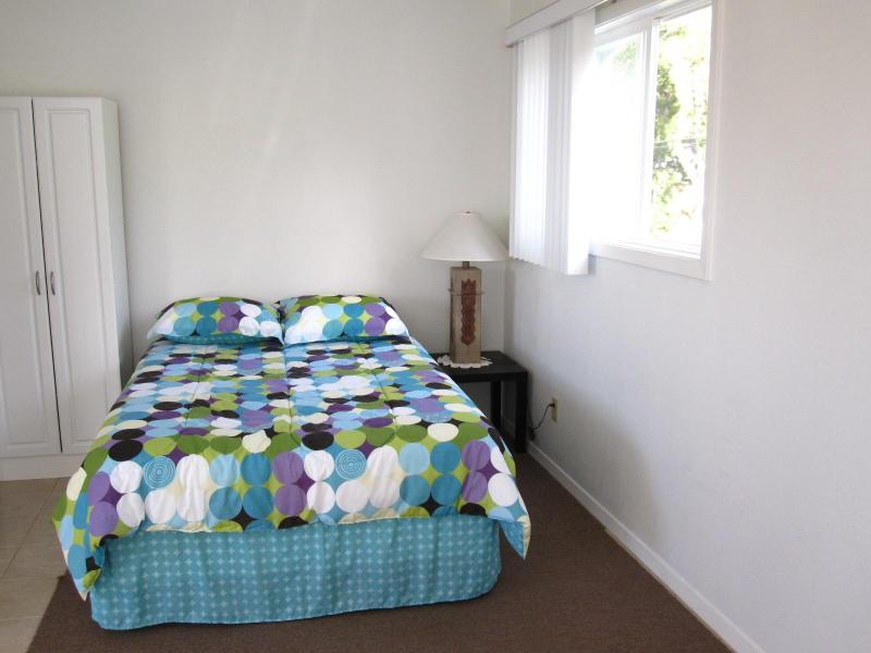 Studio - Close-By to Waipio Valley - Image 1 - Honokaa - rentals