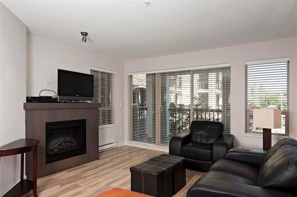 Luxurious 1BR Apt in Great Location! *HAW-203* - Image 1 - World - rentals