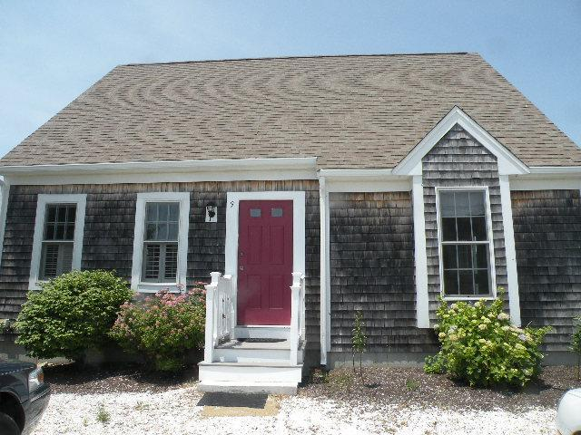 West Yarmouth Clean Cape Condo - Image 1 - West Yarmouth - rentals