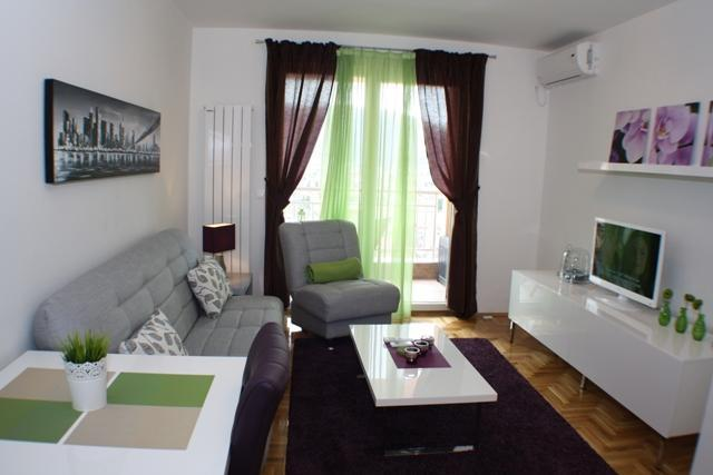 studio for rent sarajevo - studio apartmentclose to The Aeroport of Sarajevo - Sarajevo - rentals