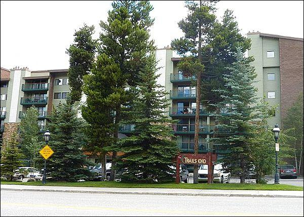 Enjoy Easy Ski Access - Great Location - Walk to Main Street (1908) - Breckenridge - rentals