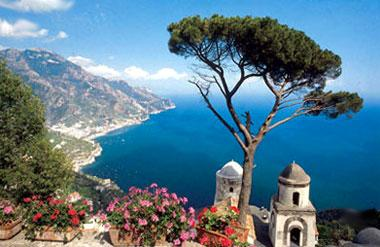 Ravello - ROMANTIC HOLIDAYS IN AMALFI COAST - Ravello - rentals