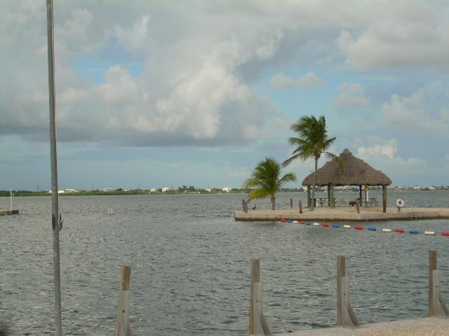 Venture Out Ocean View - Vacation House for Rent in the Florida Keys - Cudjoe Key - rentals