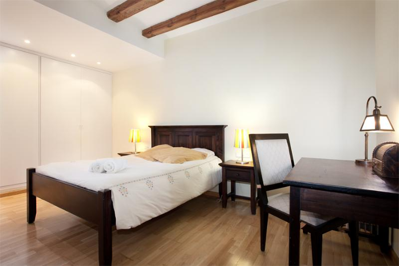 BEST IN TOWN - Image 1 - Barcelona - rentals