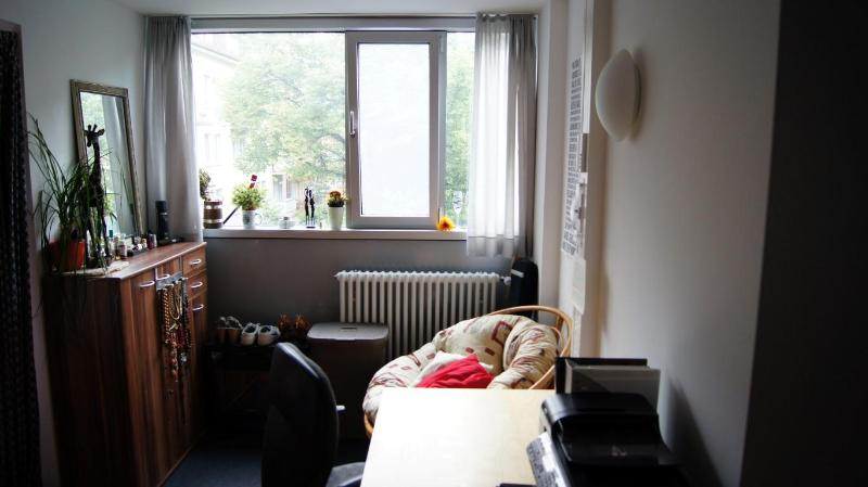 Rent a fully furnished, cozy place for Oktoberfest - Image 1 - Munich - rentals