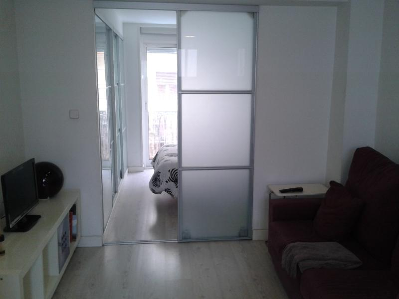 1Bdr APARTMENT CENTER OF VALENCIA - Image 1 - Valencia - rentals