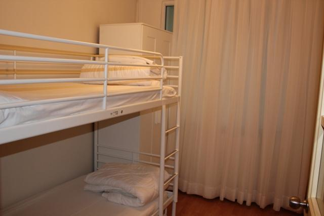 Bedroom - New Design Apartment In Centeral Of Istanbul - Istanbul - rentals