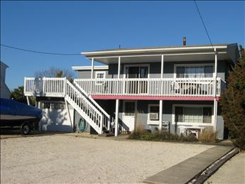Front - Piterski 42075 - Surf City - rentals