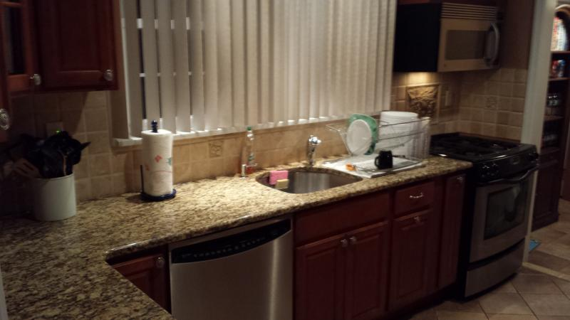 Amazing Bergen County Location To Rent For BIG GAME! - Image 1 - Teaneck - rentals