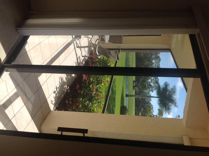 Beautiful Condo in Countryside Naples Florida golf - Image 1 - Naples - rentals