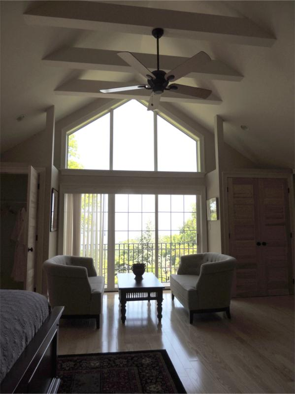 The Foxglove Retreat — a very private get-away! - Image 1 - Bluemont - rentals