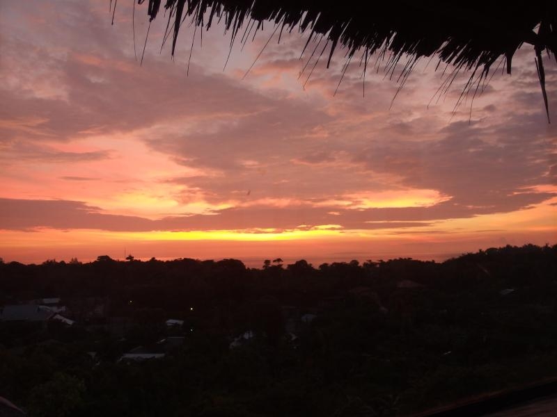The View - The Kubo - Boracay - rentals