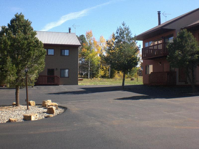 Home Away From Home - Image 1 - Pagosa Springs - rentals