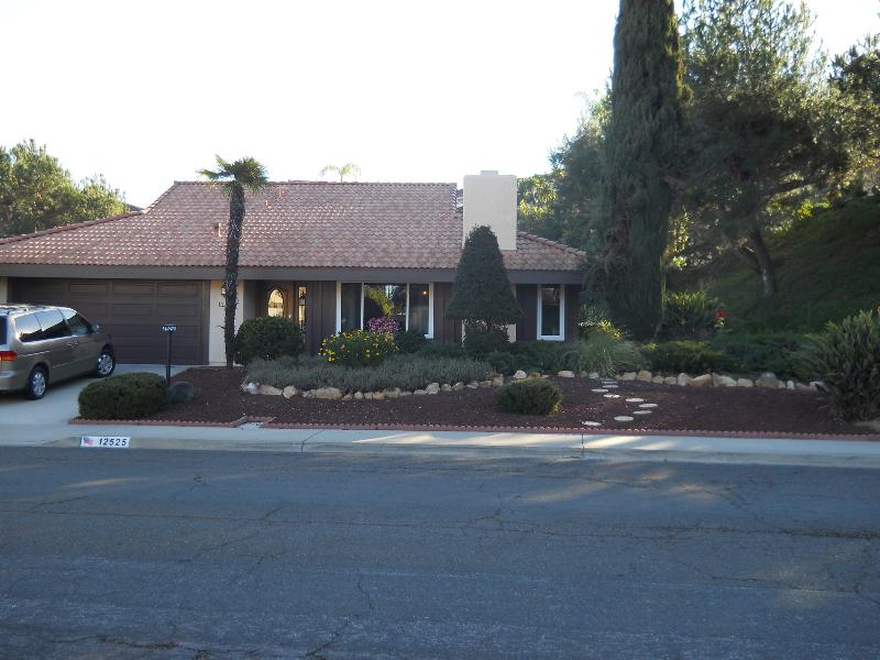 Six Month, Fully Furnished, Oaks North - Image 1 - San Diego - rentals