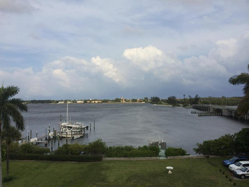 Intracoastal Water our your baloney - Water View west palm beach - West Palm Beach - rentals