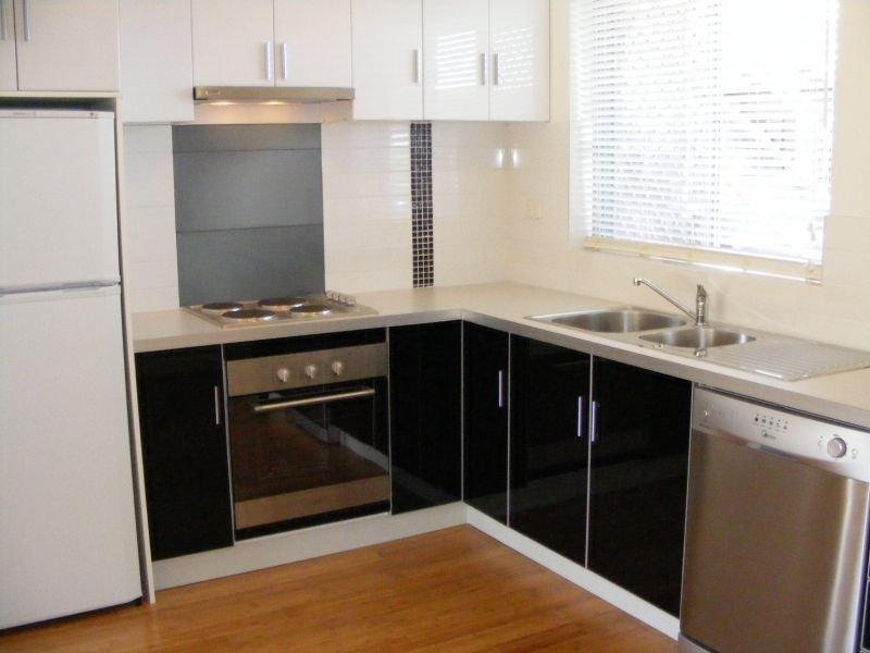 Self Contained Fully Furnished Unit - Now with WiFi - Image 1 - Tuart Hill - rentals