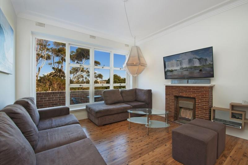 Manly Pines - Image 1 - Manly - rentals