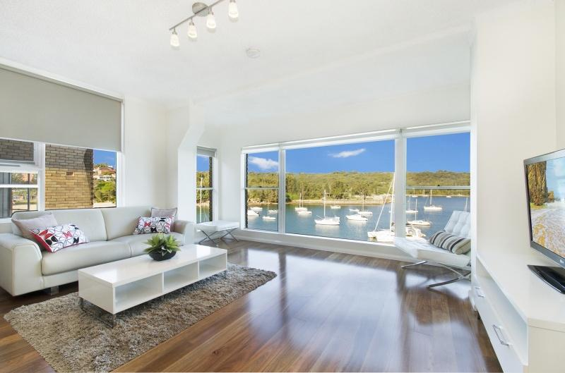 Little Manly Beach Cove - Image 1 - Manly - rentals