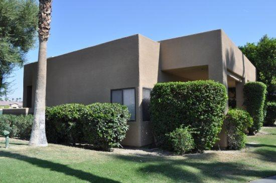 TWO BEDROOM CONDO ON WEST NATOMA - 2CBRO - Image 1 - Palm Springs - rentals