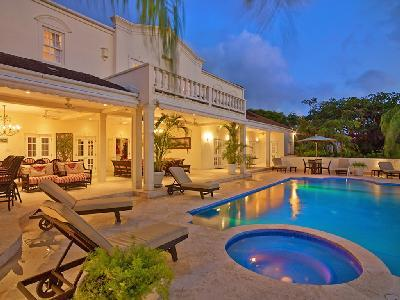 Ragamuffins House - a relaxing retreat with pool & access to luxury community amenities - Image 1 - Sugar Hill - rentals