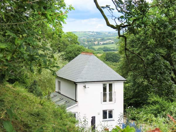 CHRISTMAS COTTAGE, upside down stylish accommodation, pet friendly, use of 20 acres, in Pensilva Ref 30785 - Image 1 - Pensilva - rentals