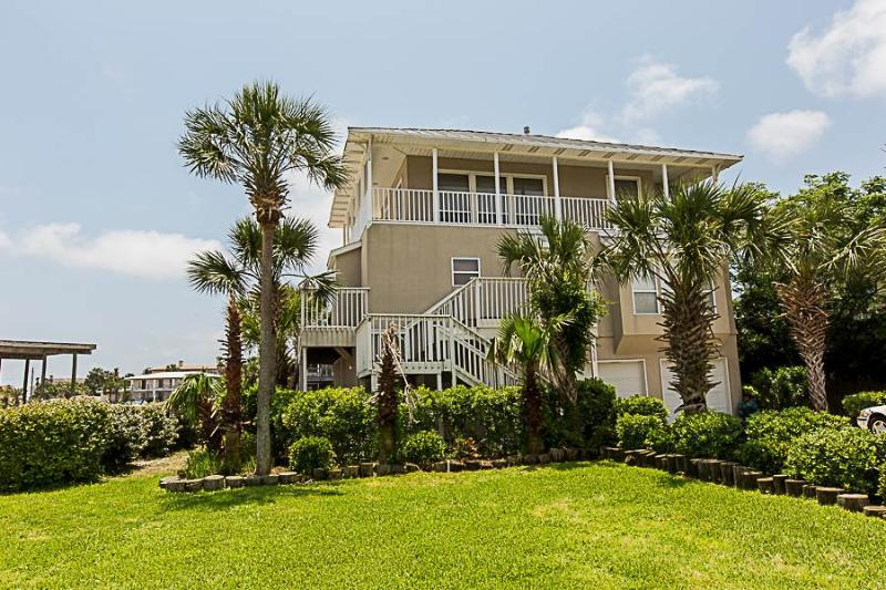 Choctaw Home - Image 1 - Destin - rentals
