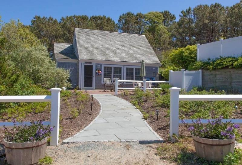 Eastham Vacation Rental (18668) - Image 1 - Eastham - rentals