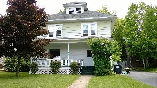 LAKE PLACID HOME IN HEART OF LP - Image 1 - Lake Placid - rentals