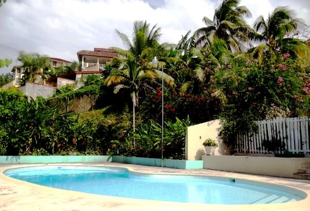 The Tallyman- minutes from beaches & attractions - Image 1 - Montego Bay - rentals