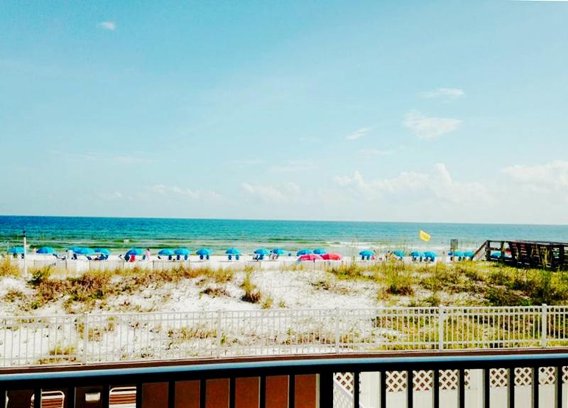 Island Princess 205 - Book Online!  Low Rates! Buy 3 Nights or More Get One FREE! - Image 1 - Fort Walton Beach - rentals