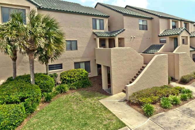 Welcome - The Best Appointed Oceanfront Condo In Sailmaker - Fernandina Beach - rentals