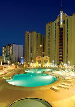 Wyndham Ocean Blvd South Carolina - Image 1 - North Myrtle Beach - rentals