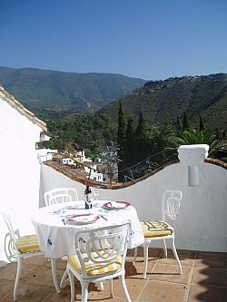 Townhouse in Benahavis, Costa Del Sol, Spain - Image 1 - Benahavis - rentals