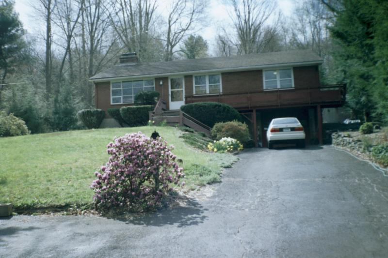 Country Setting near Middletown and Hartford CT - Image 1 - Portland - rentals