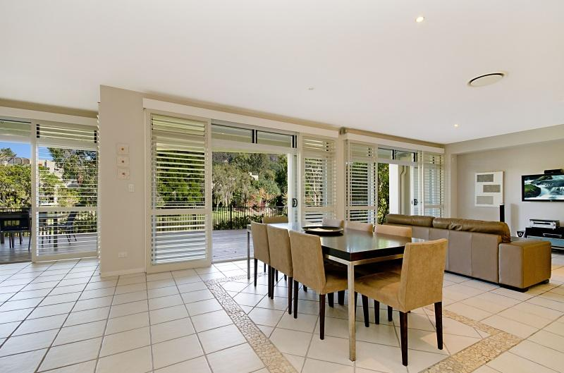 The Lakes Coolum Luxury Villa 48 - Image 1 - Yaroomba - rentals