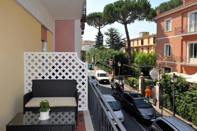 Stella House - Image 1 - Italy - rentals