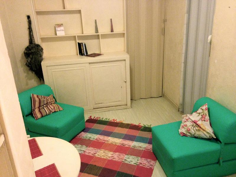 Nice apartment close to Ipanema Beach - Image 1 - Copacabana - rentals