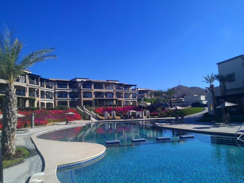 What are you waiting for - Cabo San Lucas Ventanaselarco-Welcome to Paradise - Cabo San Lucas - rentals