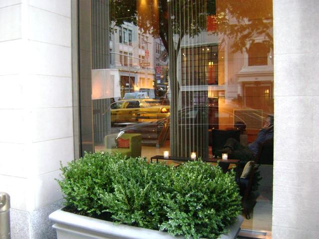 Lux PenthouseTerrace w/Views in the heart of NYC! - Image 1 - New York City - rentals