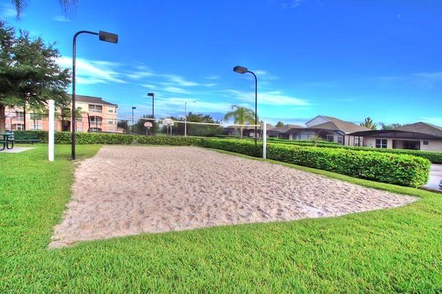 Lantana Lake - WiFi (BBB A+ Rating) - Image 1 - Kissimmee - rentals