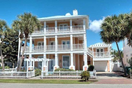 Not available for rental - Image 1 - Destin - rentals