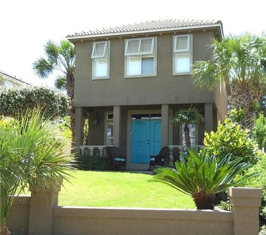 Escape to the Beach - Not avail for rental - Destin - rentals